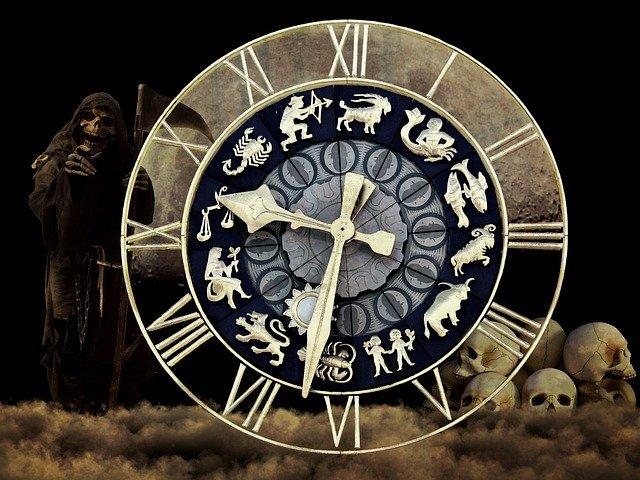 Guide complet sur les signes ascendants et leurs significations