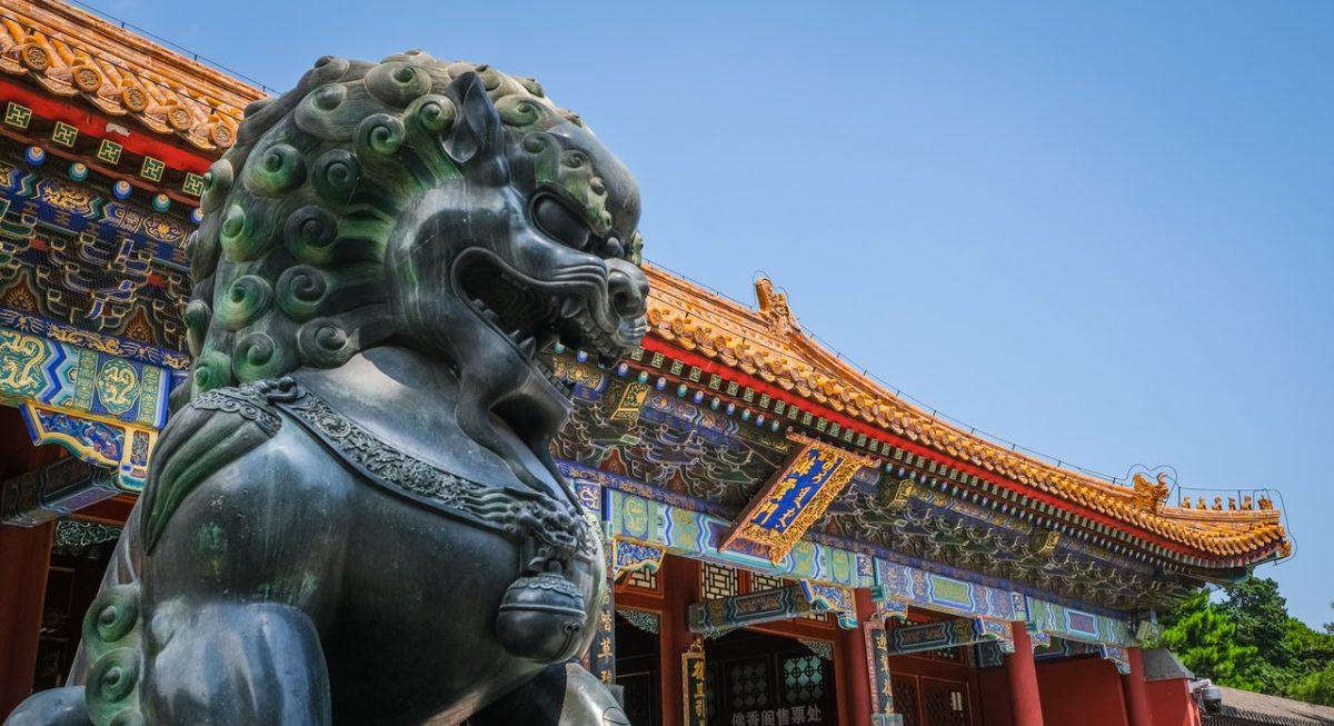 Suis-je compatible avec un ou deux signes de l'horoscope chinois?